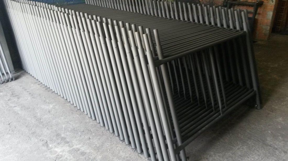 Aluguel de Equipamentos para Construção Civil no Jabaquara - Alugar Equipamentos para Construção Civil