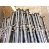 Onde encontrar locação de equipamentos de construção civil na Porto da Igreja